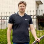 Бжезинский об Украине: анализ или идеологизаторство?