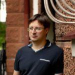 Украина: фриковая политика продолжается