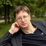 Русофобия в Прибалтике